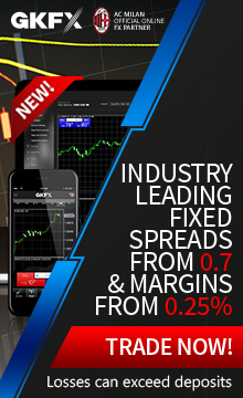 GKFX UK Spread Betting v1 220x360